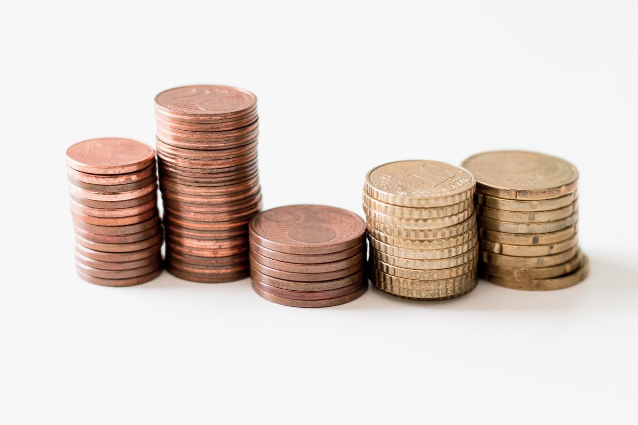 Cat costa un sistem ERP?