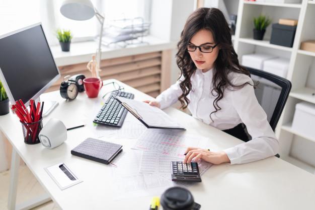 Activ si pasiv in contabilitate