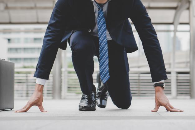 9 semne ca firma ta e gata pentru un sistem ERP