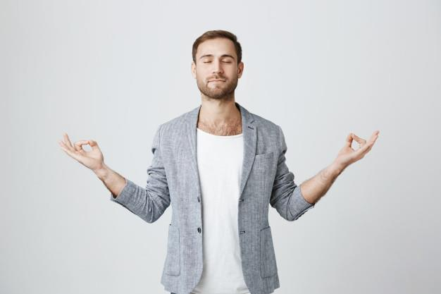 Cum poate ERP sa imbunatateasca performanta firmei