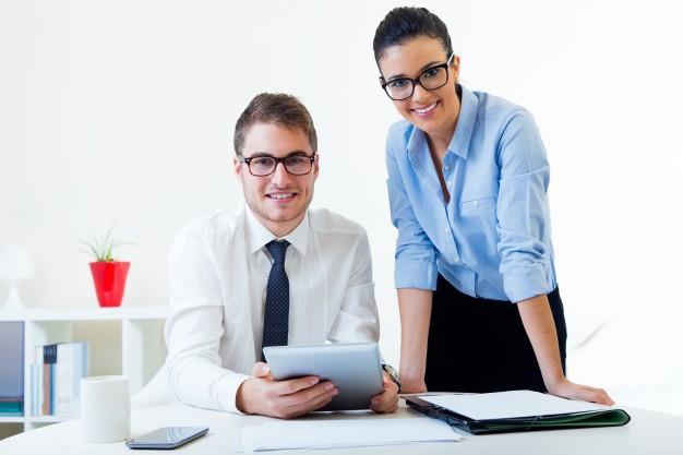 Programul de contabilitate: Cat de important e intr-un ERP?