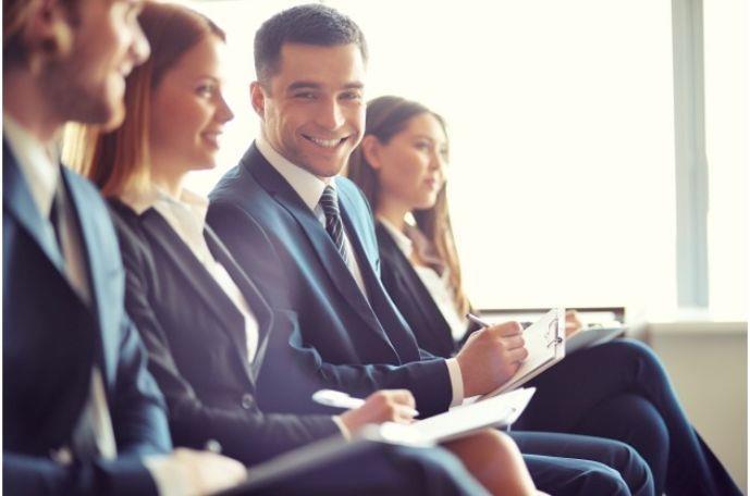 Cum sa incepi prima ta implementare ERP: considerente pentru afaceri mici