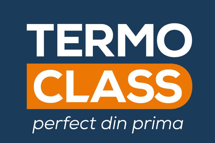 Termoclass - Perfect din prima! (cu Synapsa ERP)