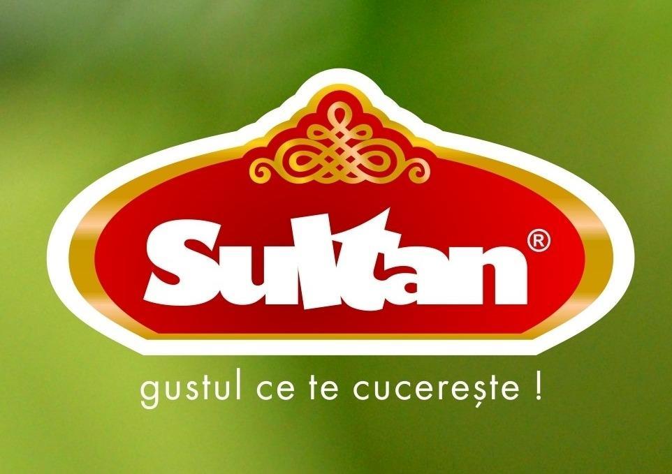 Fabrica de dulciuri Sultan utilizeaza Synapsa