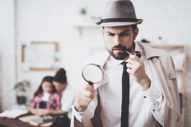 Top 5 Mituri despre ERP