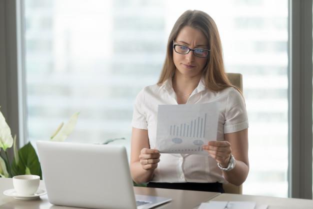 Cum se poate realiza o analiza de tip Profit si Pierdere?