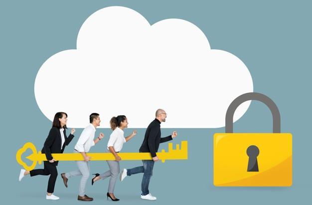 4 factori cheie in alegerea momentului potrivit pentru trecerea la Cloud