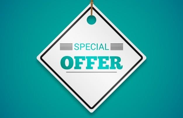 Gestionarea ofertelor si a devizelor-oferta ca segment al unei solutii ERP complete