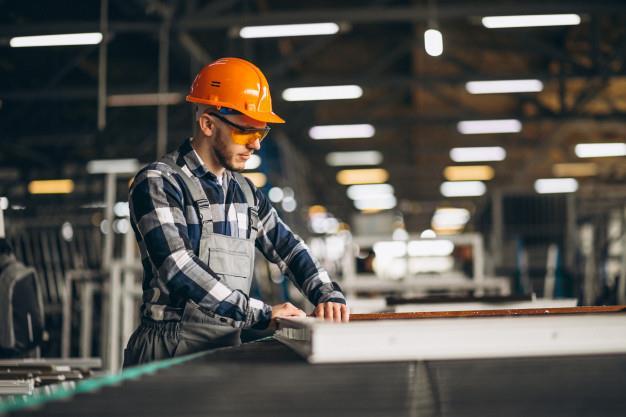 5 factori in alegerea unui ERP pentru o firma de productie