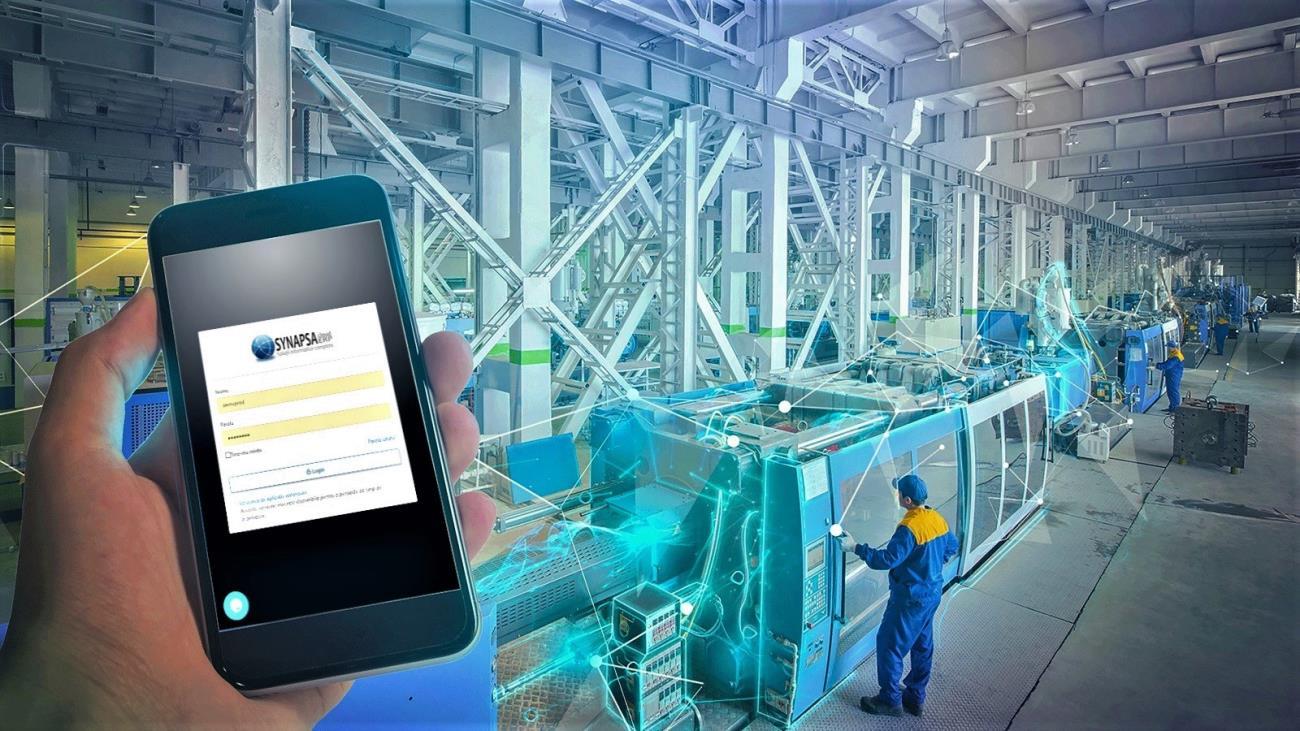 Automatizare circuite de facturare si gestiune - Studiu de caz Avant`Sys Green Energy (Bucuresti)